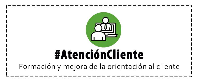 banner-atencion-cliente