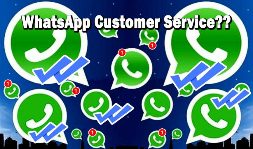 buenas prácticas de uso de whatsapp para atender a clientes